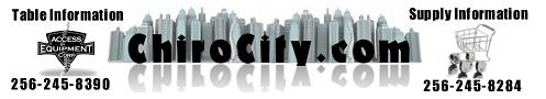 chirocity-logo.png