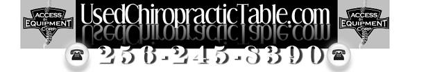 uct-logo.jpg